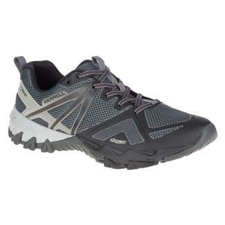 Merrell MQM Flex Gore-Tex Black