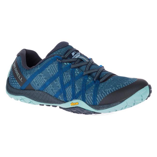 d64299cd885d4 Merrell Trail Glove 4 E-Mesh
