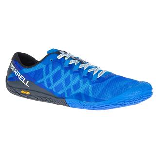 Merrell Vapor Glove 3 Directoire Blue