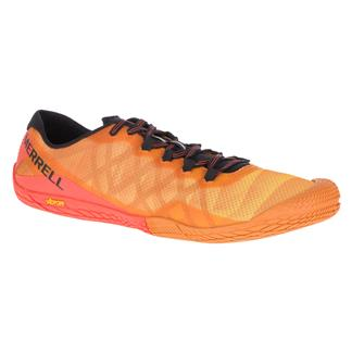Merrell Vapor Glove 3 Saffron