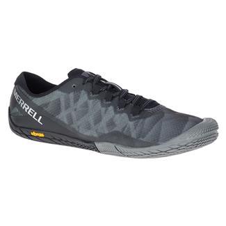 Merrell Vapor Glove 3 Black / Silver