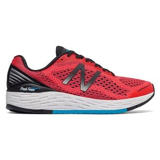 New Balance Fresh Foam Vongo v2 Vivid Coral / Black