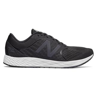 New Balance Fresh Foam Zante v4 Black / Phantom