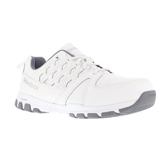 Reebok SubLite Work ST White