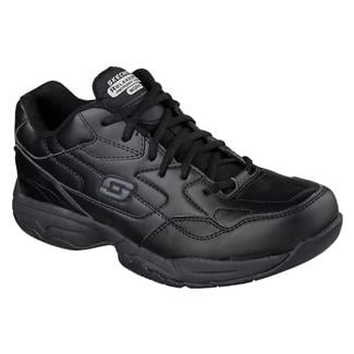 Skechers Work Felton - Altair Black