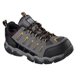 Work Shoes Workboots Com