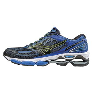 Mizuno Wave Creation 19 Black