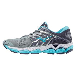 Mizuno Wave Horizon 2 Monument / Aquarius