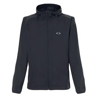 Oakley Link Windbreaker Blackout