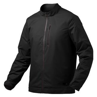 Oakley City Performance Bomber Blackout