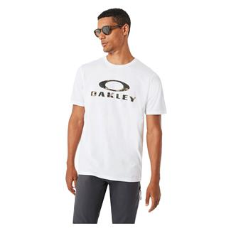 Oakley PC-Stealth II T-Shirt White