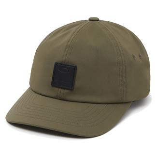 Oakley Smart Cap Dark Brush