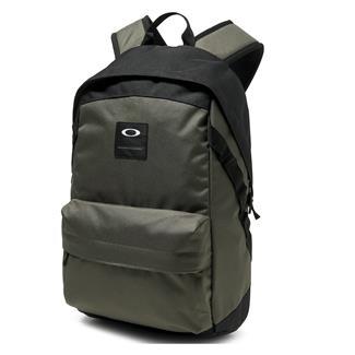 Oakley Holbrook 20L Backpack Dark Brush
