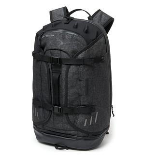 Oakley Aero Pack Backpack Blackout