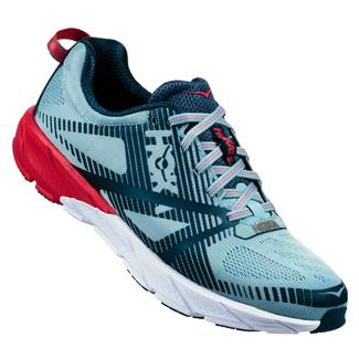 Hoka One One Tracer 2 Sea Angel / Legion Blue
