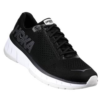 Hoka One One Cavu Black / White