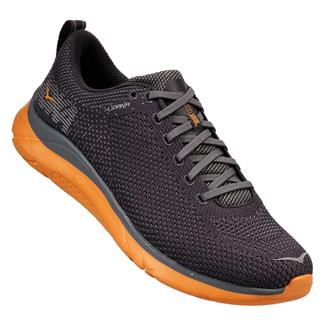 Hoka One One Hupana Blackened Peal / Kumauat
