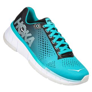 Hoka One One Cavu Black / Bluebird