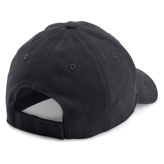 under armour tactical hat