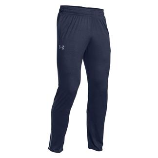 Under Armour Tech Pants Midnight Navy / Steel / Steel
