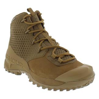 Under Armour Infil Hike GTX Coyote Brown
