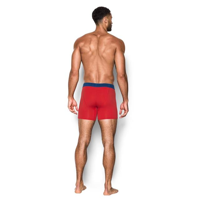 1756dad66926 Men's Under Armour Charged Cotton Stretch 6