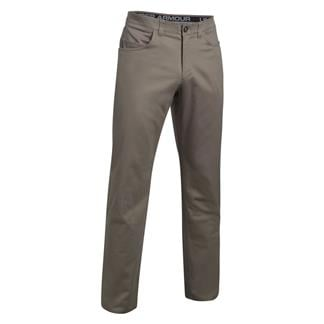 Under Armour Payload Pants Stoneleigh Taupe / Stoneleigh Taupe
