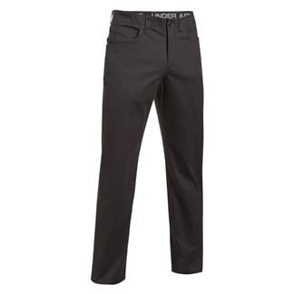 Under Armour Payload Pants Truffle Gray / Truffle Gray