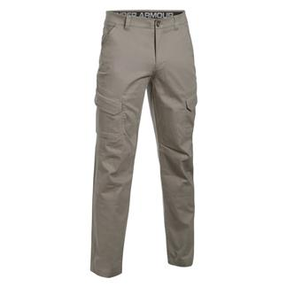 Under Armour Payload Cargo Pants Stoneleigh Taupe / Stoneleigh Taupe