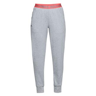 Under Armour Play Up Tech Pants Steel / Brilliance / Metallic Silver