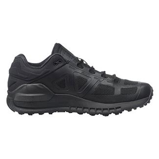 Under Armour Verge 2.0 Low Black / Black / Black
