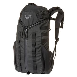 Mystery Ranch Front Black