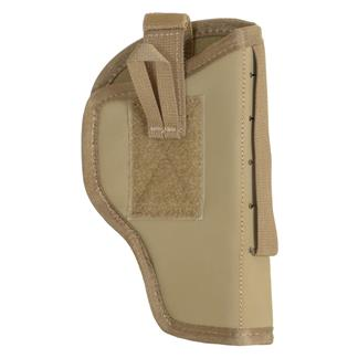 Mystery Ranch Quick Draw Holster Coyote