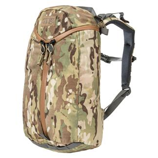 Mystery Ranch Urban Assault MultiCam