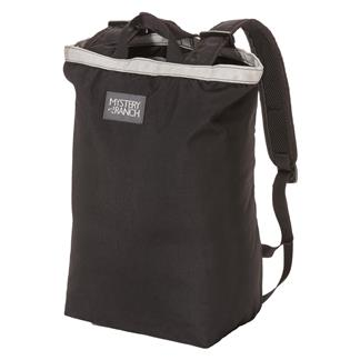 Mystery Ranch Booty Bag Black