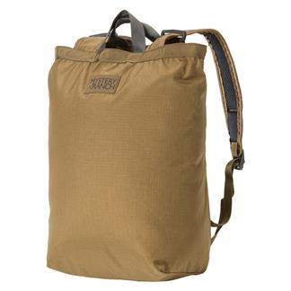 Mystery Ranch Booty Bag Coyote
