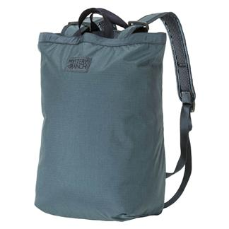 Mystery Ranch Booty Bag Slate Blue