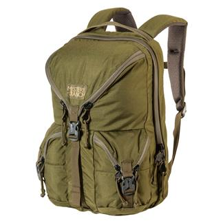 Mystery Ranch Rip Ruck Olive