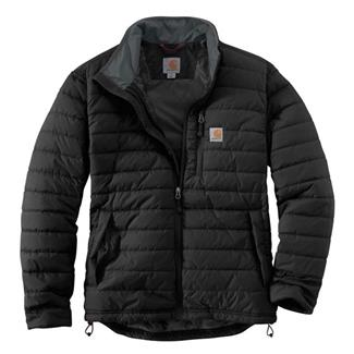 Carhartt Gilliam Jacket Black