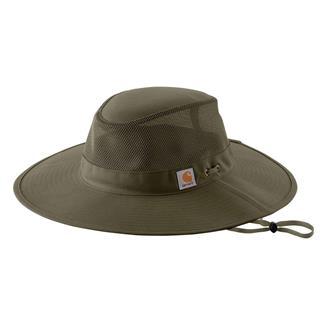 Carhartt Odessa Sun Hat Army Green