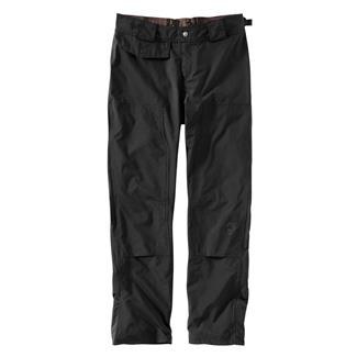 Carhartt Shoreline Pants Black