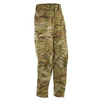 Arc'teryx LEAF Assualt Pants AR (Berry Compliant) MultiCam