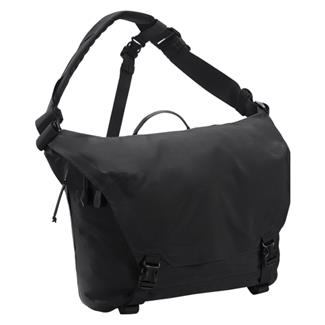Arc'teryx LEAF Courier Bag 15 Black