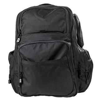 TRU-SPEC Stealth XL Backpack Black