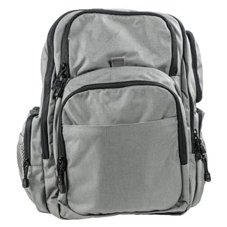 TRU-SPEC Stealth XL Backpack Light Gray