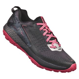 Hoka One One Speed Instinct 2 Black / Az Alea