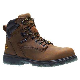 Wolverine I-90 EPX CT Sudan Brown