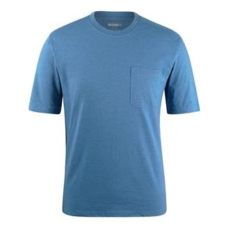 Wolverine Knox T-Shirt Creek Heather