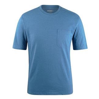 Wolverine Knox T-Shirt Creek Heather