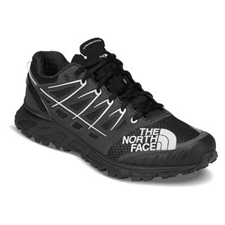 The North Face Ultra Endurance II TNF Black / TNF White